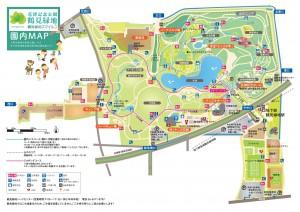 鶴見緑地MAP_01