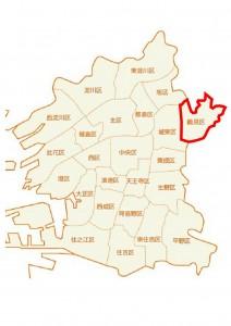 鶴見区地図_01