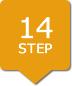 Step14