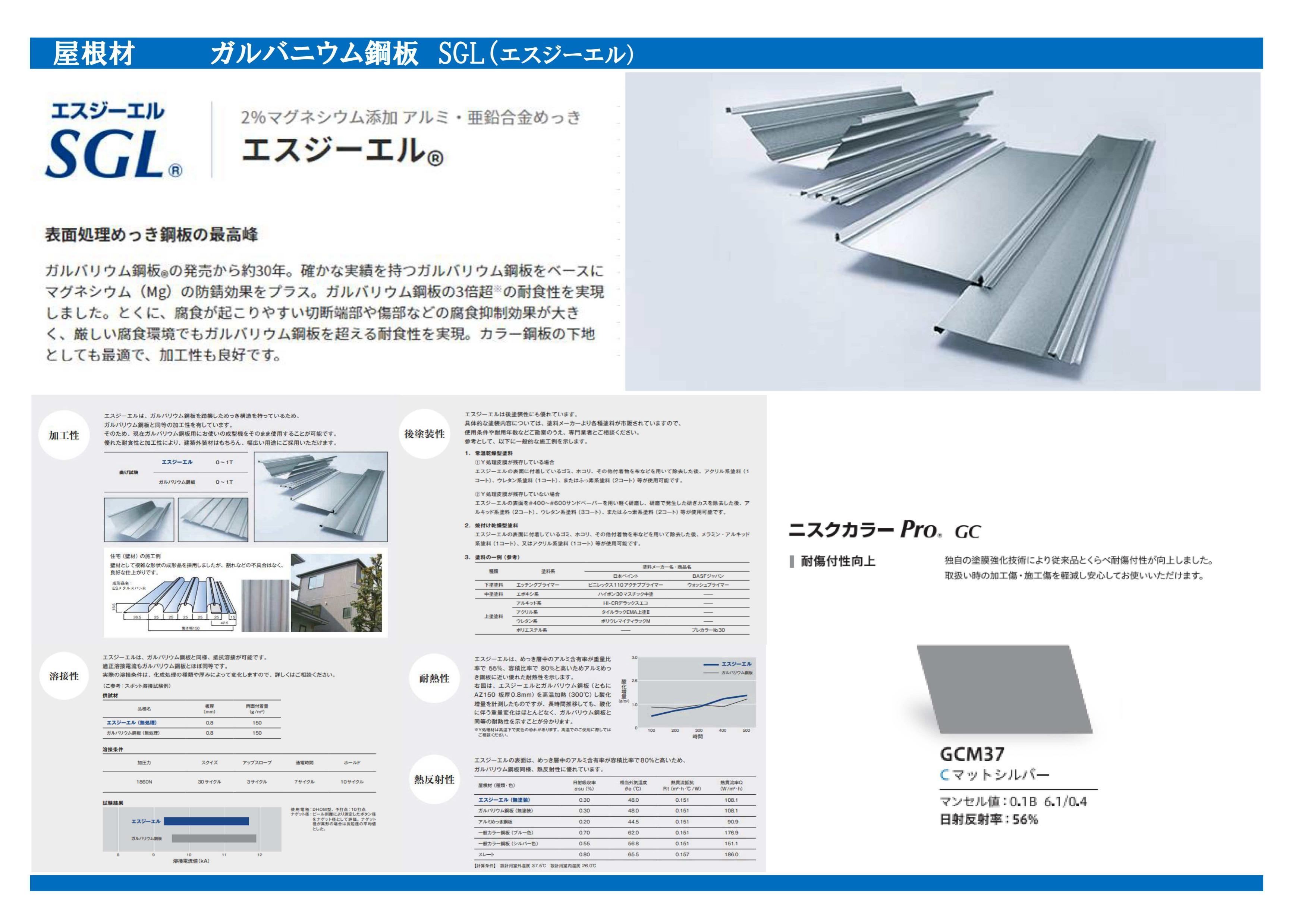 Jクラフトシリーズ 極み-MAX